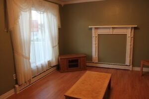 WELL MAINTAINED HOME IN PLACENTIA St. John's Newfoundland image 4