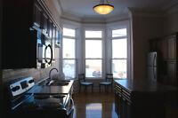 Luxury Spacious Apartment.