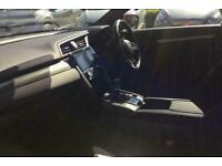 2019 Honda Civic 5dr 1.6 I-dtec Sr Manual Hatchback Diesel Manual