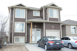 6 BEDROOM HOME FOR RENT IN THOROLD - BEAVERDAMS!