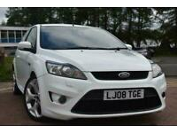 Used Focus st3 for Sale in Scotland   Used Cars   Gumtree