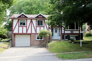 Open House: Sunday, July 22nd at 2:00pm-4:00pm