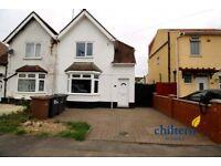 4 bedroom house in Millfield Road, Luton, LU3