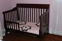 Mobilier pour bébé/enfant