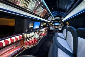OnDemand 24/7. 4037024000 Calgary's Hottest Limo Service!!!