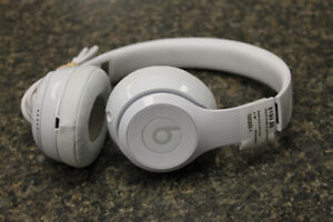 Multiple Beats headphones for sale!
