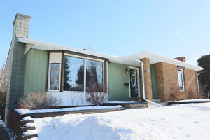 Glen Allan - Great 4 Bed Family Home!  Open House Today!