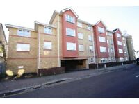 DSS ACCEPTED** LOVELY TWO BEDROOM FLAT LOCATED IN WANDSWORTH WITH COMMUNAL GARDEN