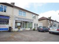 2 bedroom flat in 10b Harbury Road, Henleaze, Bristol, BS9 4PL