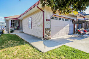 Level Entry Family Home in Batchelor Heights
