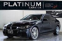 2013 BMW 335i X-DRIVE/ M-SPORT/ NAVIGATION/ EXECUTIVE PKG/ 335xi City of Toronto Toronto (GTA) Preview