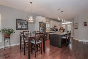 Gainsborough Place in Hyde Park London Ontario image 4