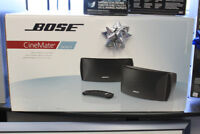 Bose CineMate II Digital Home Theater Speaker System Winnipeg Manitoba Preview