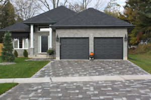 STUNNING HOME UPGRADED THROUGHOUT! DENIED A MORTGAGE?