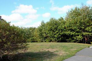 Bedford - Approved Building Lot - MLS 201621274