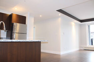 Luxury 2 Bed 2 Bath - NEW - NOW-June-July - CALL 902-877-7575