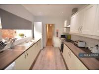 1 bedroom in Victoria Road, Northwich, CW9
