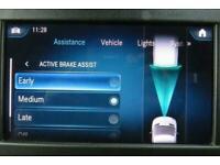 2020 Mercedes-Benz Sprinter 2.1 314 CDI RWD 141 BHP L3 H2 LWB Euro 6 Low Emissio