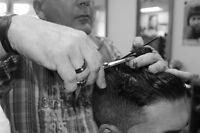 PROFESSIONAL BARBER COURSES STARTING AT $399