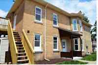 Beautiful 2 bedroom Century Home for Rent, Availiable Oct, 2015.