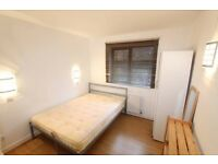 NICEEE MODERN APARTMENT!!! ROOM AVAILABLE NOW !!