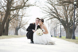 video, wedding videography Cambridge Kitchener Area image 3