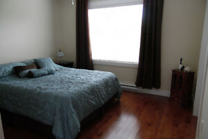 2+1 Bedroom Bungalow, George Mercer Dr. Bay Roberts St. John's Newfoundland image 8