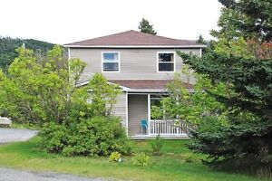 GREAT HOME IN HOLYROOD! MLS® #: 1151237; Price: 239900 St. John's Newfoundland image 12