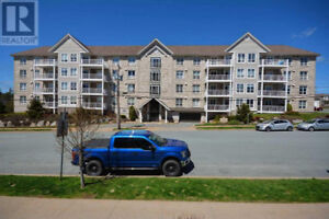 Furnished quality condo in Halifax A1 location!