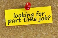 Cashiers Needed For Gas Station/Convenience Store