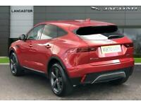2020 Jaguar E-Pace S Auto Estate Diesel Automatic