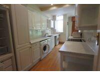 4 bedroom house in Linkside, WEST FINCHLEY, N12