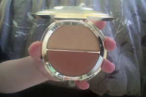 Maquillage neuf à vendre - BECCAXJACLYN HILL Champagne Splits