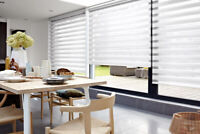 Window Blinds Service – Skip the many trips to hunt for Blinds