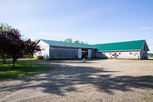 Looking horse farm near Montreal ? potential revenue 7500/month North Shore Greater Vancouver Area image 6