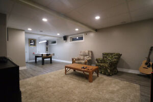 A great family home located close to an elementary school Regina Regina Area image 10