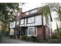 1 bedroom flat in Godfrey Road, Salford, M67