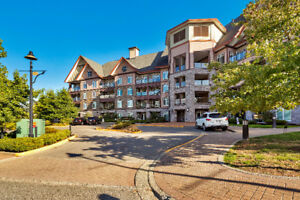 Bear Mountain. 2 Bed 2 Bath with Parking