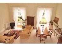 2 bedroom flat in Denison Hall, Hanover Square, Leeds, West Yorkshire, LS3