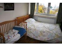 2 bedroom flat in Tangley Grove, Roehampton, SW1