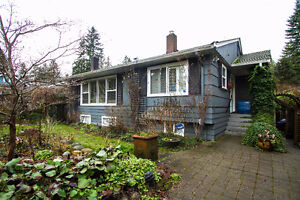 $3600- (ORCA_REF#1164-22)Beautiful top of the house in fantastic
