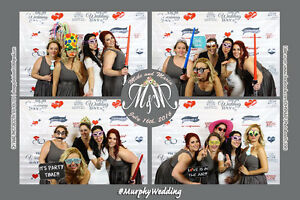 Oh SNAP Photobooth - SNAPtastic Photo Booth for any events! Cambridge Kitchener Area image 6