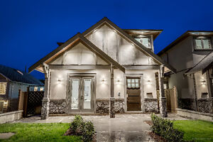 Open House Jan 21st  & Jan 22nd from 1 - 4pm - 6585 Halifax