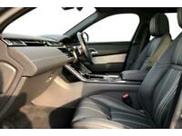 2020 Land Rover Range Rover Velar R-DYNAMIC HSE Auto Estate Diesel Automatic