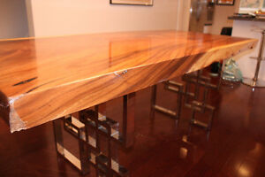 Furniture refinishing, antique restoration, furniture repair Oakville / Halton Region Toronto (GTA) image 5