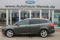 Ford Focus Turnier 1.0 EcoBoost Titanium *Business*