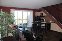 Penticton - Beautiful Suite - Everything In!