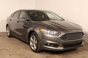 Ford Fusion ** TOIT + GPS + MAGS 18'' SPORT ** 2013