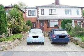 3 bedroom house in Waterhouse Avenue, Bollington, Macclesfield, SK10