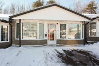 435 PINE GLEN RD, UNIT #10 RIVERVIEW! PRICED TO SELL!